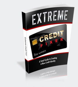 extreme-credit-fixer-cover-grey
