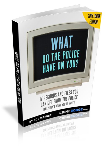 what-do-the-police-have-Ebook