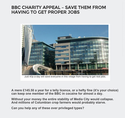 bbc-charity-appeal