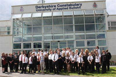 derby-constabulary
