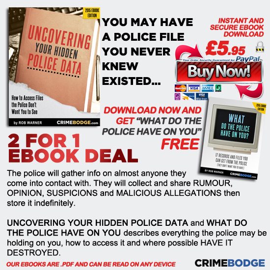 Banner-Ad-Uncover-Your-Hidden