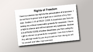 rights-of-freedom-card