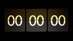 How to Reset Your Credit Clock Back to Zero