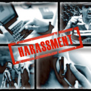 How to Put a Stop to Harassment