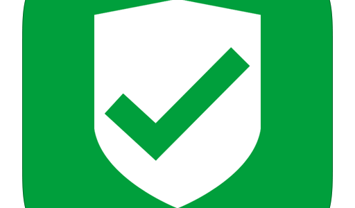 Your Safety and Security Guaranteed on this Website