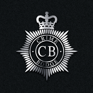 Crimebodge-badge-300x300.png