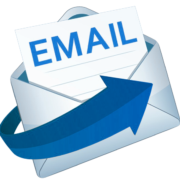 How to find the email address of any police officer in the UK