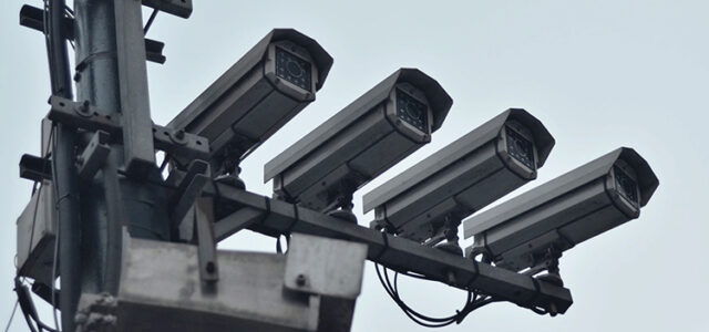 How to Obtain CCTV Footage from Public and Private Organisations (Part 1)