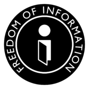 Freedom of Information Email Address of Every Police Force in England and Wales