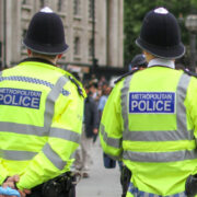 True Stories from the Frontline of Policing by Officer X